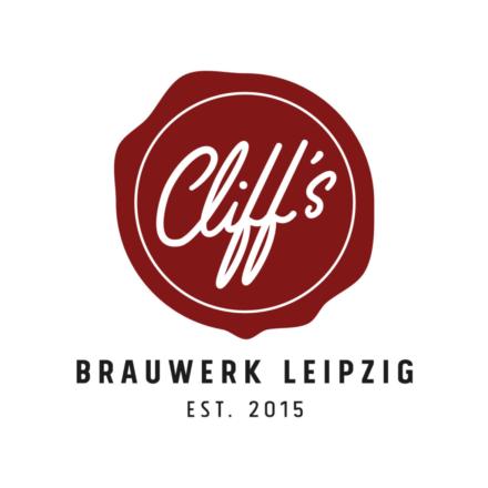 Logo-Design: Cliff's Brauwerk