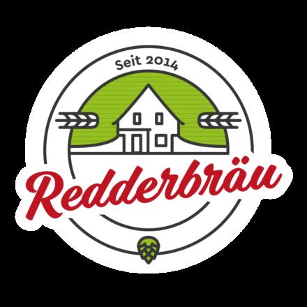 Logo: Redderbräu