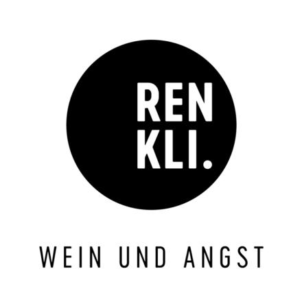 Logo-Design: Renkli