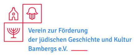 Neues CD: Verein zur Förderung der jüdischen Geschichte und Kultur Bambergs e.V.